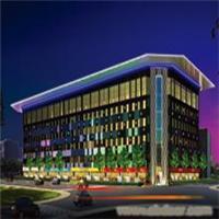 上海 苏州 南京 无锡 灯光工程设计有限公司