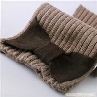 上海毛线编织品