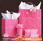 上海礼品盒-礼品包装盒