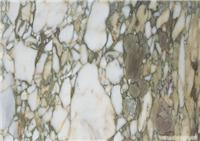 上海皮革面大理石销售公司--上海大理石厂--上海铂悦实业有限公司
