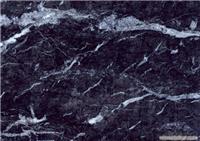 上海皮革面大理石电话--上海大理石厂--上海铂悦实业有限公司
