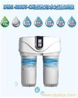 3M双子净智DWS 4000T-CN 型净水器 3M净水器专卖 上市促销
