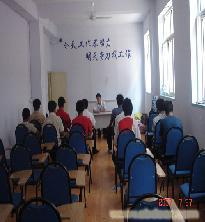 上海劳动法规咨询与争议代理