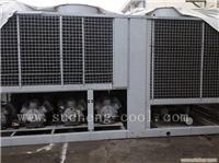 虹口区中央空调回收-卢湾区中央空调回收-徐汇区中央空调回收