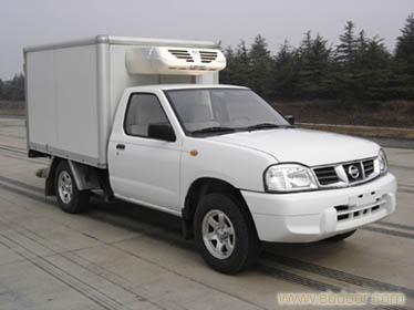 紫光汽销:尼桑冷藏车,上海冷藏车,尼桑冷藏车专卖,冷藏车专卖,尼桑冷藏车专卖店,