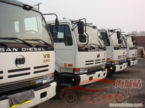 紫光汽销:尼桑厢车,上海货车,尼桑厢车专卖,厢车专卖,尼桑厢车专卖店,上海厢车专卖,上海厢车专卖店,