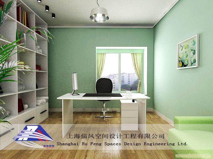 上海著名室内设计公司
