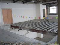 上海建筑加固材料—上海建筑钻凿耗材—上海建筑防水堵漏
