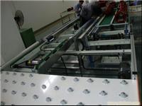 上海输送机/上海流水线/上海输送设备