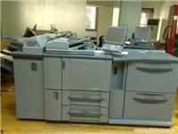 柯美C6500两手复印机销售