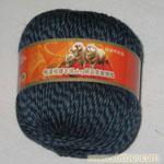 上海羊绒毛线专卖