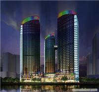 灯光设计-上海曦韵照明 顶级灯光设计无锡 苏州 南京 镇江