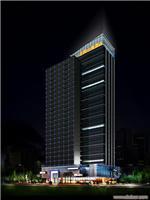 上海 苏州 南京 无锡 照明设计制作/上海照明工程设计
