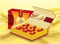 上海包装盒厂-包装盒厂