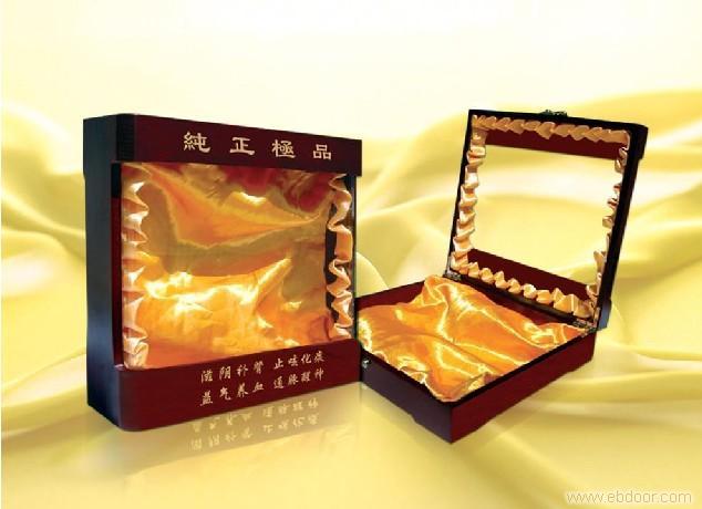 包装盒厂-上海包装盒厂