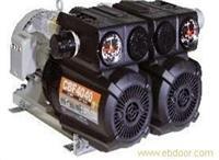进口真空泵-日本进口真空泵-上海真空泵批发