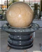 上海风水球价格-大理石风水球销售-上海石材公司/石材厂