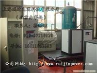 变频电源 单相变频电源 三相变频电源 1000HZ变频电源 变频电源生产厂家