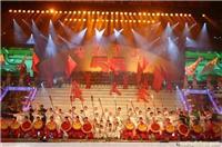 上海武术院招生