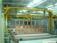 上海FPC用电镀装置-上海FPC用电镀装置报价