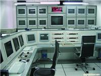 上海监控安防机柜-上海机柜价格-上海机柜报价-上海仪表箱价格