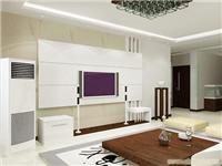 上海电视墙-上海监控电视墙-上海电视墙订做-上海电视墙设计风格