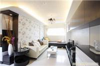 上海电视墙设计-上海电视墙价格-上海妍晨电器-设计电视墙公司