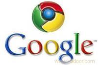 苏州谷歌代理商