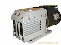 进口真空泵价格-上海专卖进口真空泵-供应德国真空泵-真空泵代理