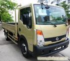 紫光汽销:凯普斯达货车,上海凯普斯达货车,凯普斯达货车专卖,货车专卖,上海货车专卖,凯普斯达货车专卖店,