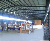 展览工厂公司