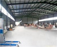 上海展览工厂公司