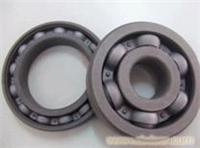 磷化产品/金属表面处理工艺