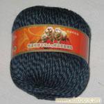 上海羊绒毛线专卖店