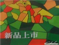 上海丝网印刷-广告丝印