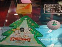 上海丝印厂加工-上海丝印