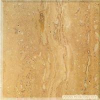 上海大理石厂-上海石雕厂-上海石材厂-上海大理石价格