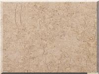 上海石狮雕刻厂-上海大理石生产-大理石销售价格-上海大理石报价