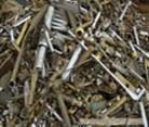 废旧物资高价回收网
