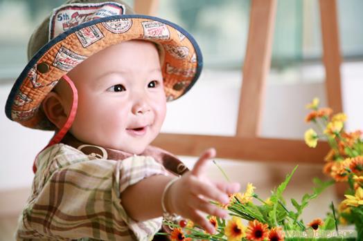 成都儿童摄影_成都儿童摄影那家好_相关信息_可爱多