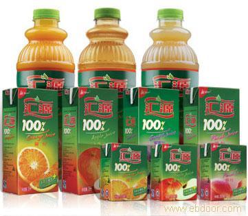 雪碧冰红茶 可乐橙汁红牛雪碧冰红茶花茶饮料技术配方函授 阿里巴巴