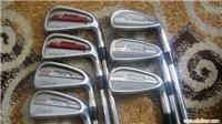 二手高尔夫球杆KING CObra L5V一号木-上海二手高尔夫球杆租赁价格