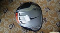 二手高尔夫W/S 350一号木-上海二手高尔夫球杆租赁价格