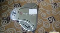 二手高尔夫球杆Srixon Z-TI一号木-上海二手高尔夫球杆租赁价格