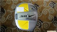 二手高尔夫NIKE—5000一号木-上海二手高尔夫球杆租赁价格