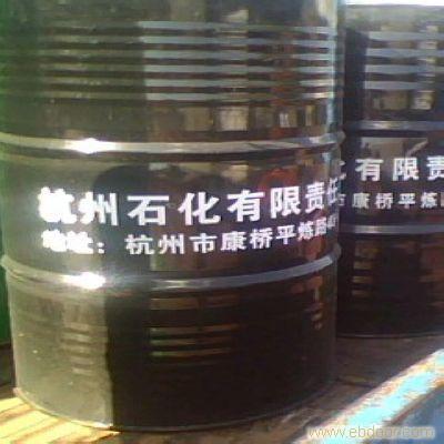 白油_五水偏硅酸钠价格