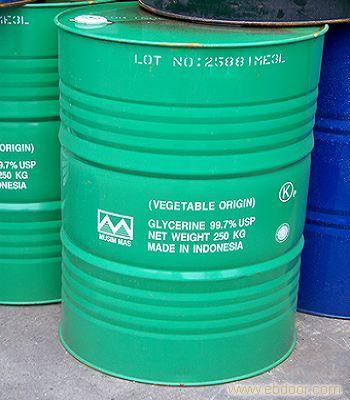 药用级甘油_上海甘油制造公司_上海甘油制造厂家_上海甘油专卖