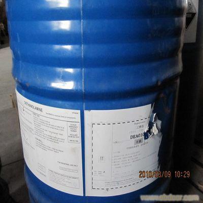 五水偏硅酸钠价格