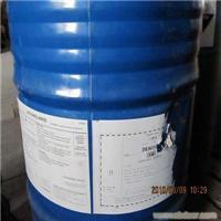 上海二乙醇胺供应_上海二乙醇胺批发商_上海二乙醇胺制造商
