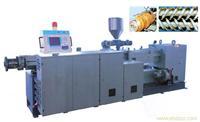 南京专业生产双螺杆挤出机厂家
